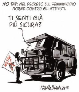 Decreto-femminicidio-striscia-257x300